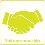 Entrepreneurship_green