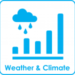 Weather&Climate-blue