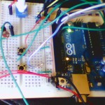 setting_up_the_arduino_2