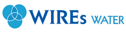 WAT2-logo