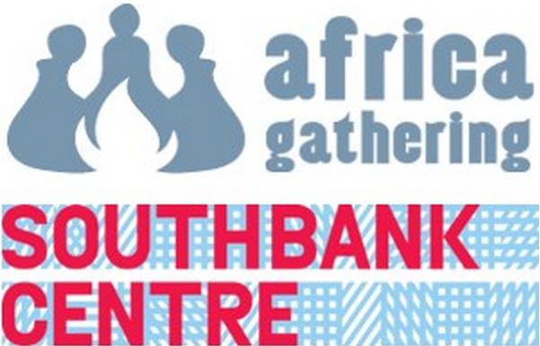 Africa gathering