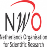 nwo-logo-300x167